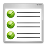 A point-and-click web hosting Control Panel
