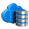 A cloud web hosting platform